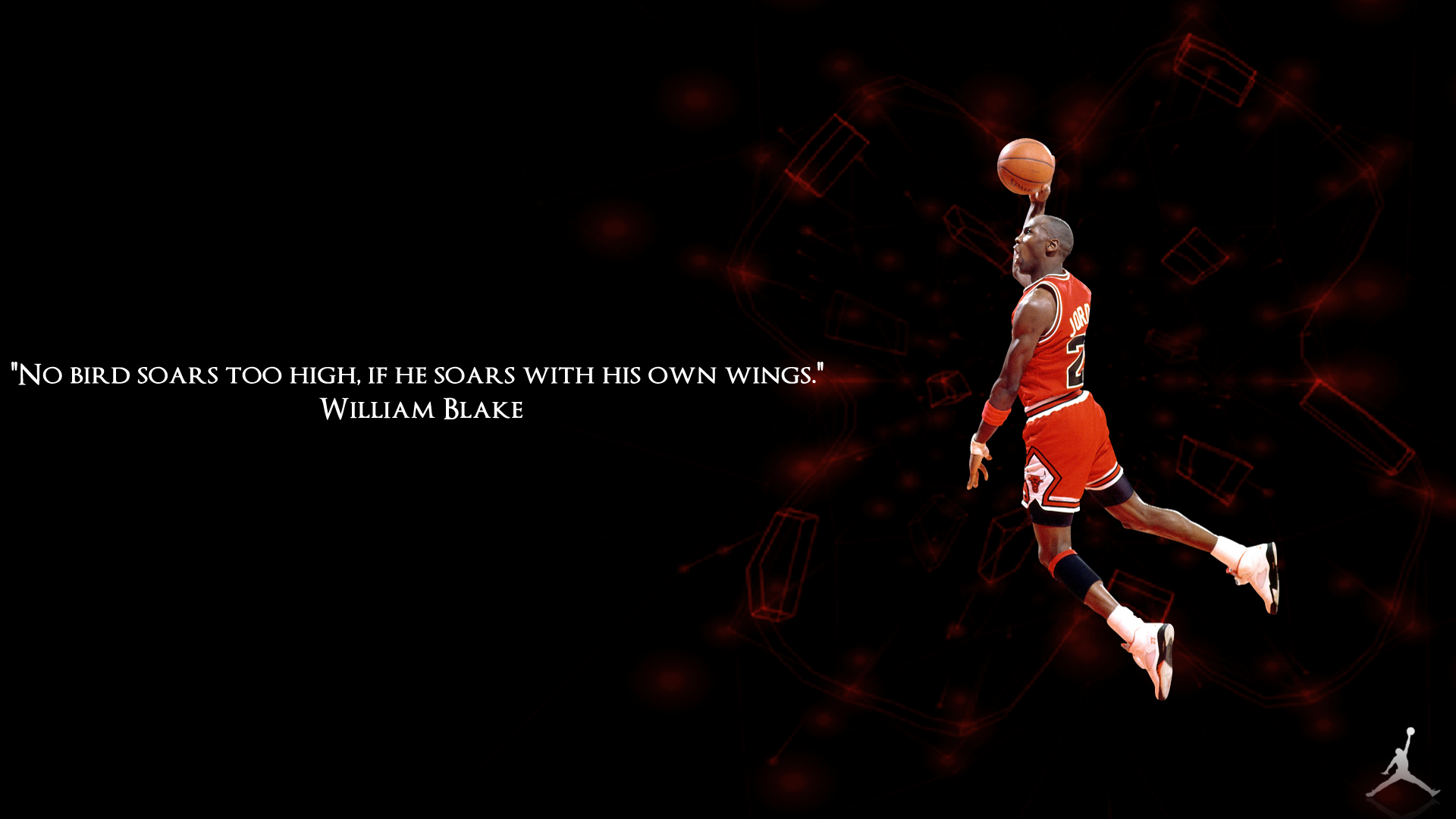 Explore Quotes About Basketball And More