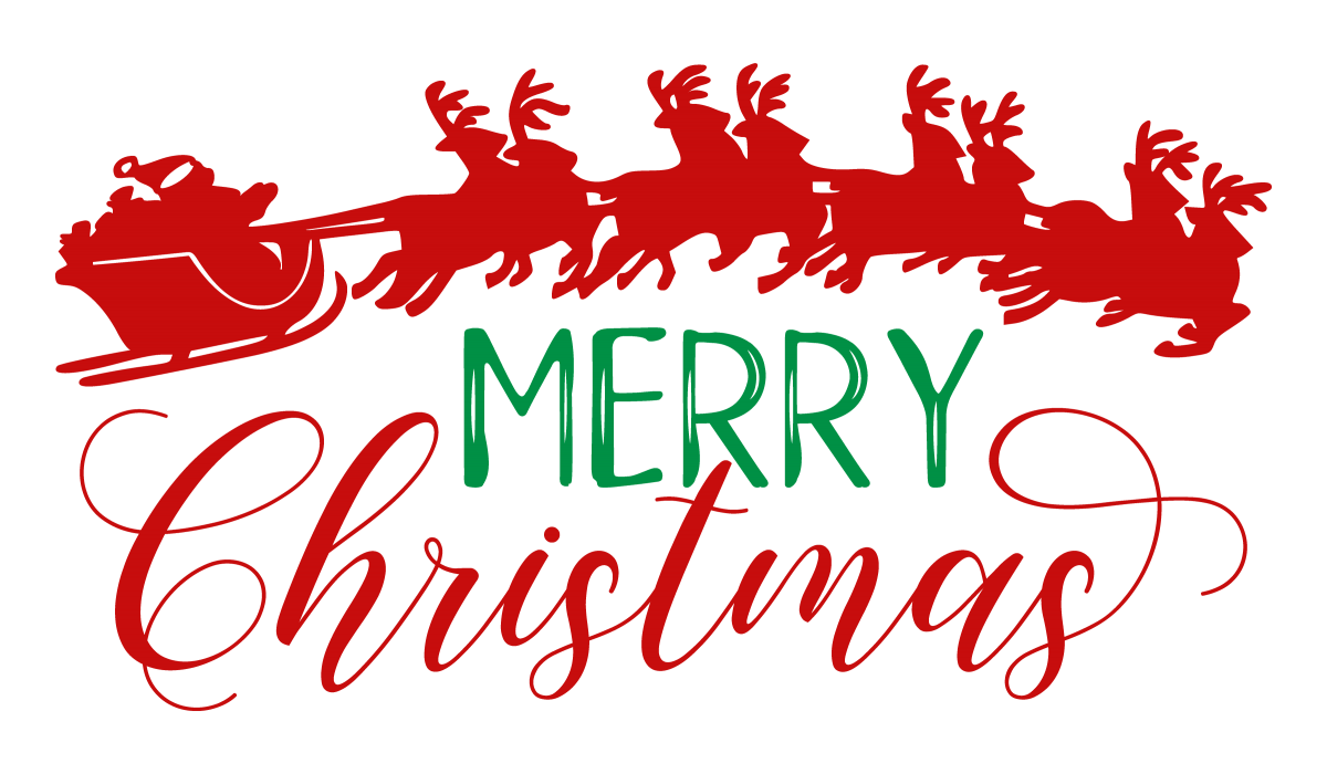 Download Freebies | Christmas svg, Christmas svg files, Upcycled crafts