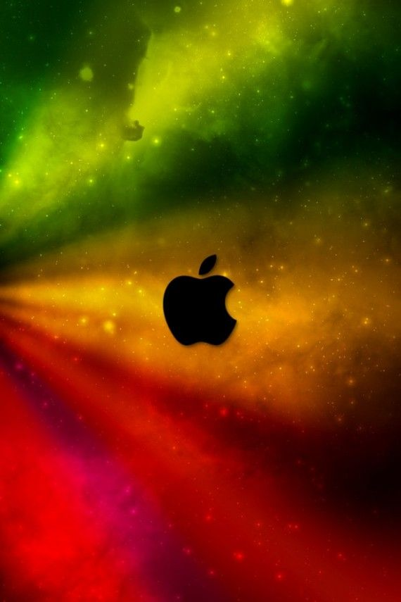 100 HD Iphone 4 Wallpapers