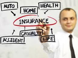 Best Ways To Find The Top Insurance Company For Your Needs Life
