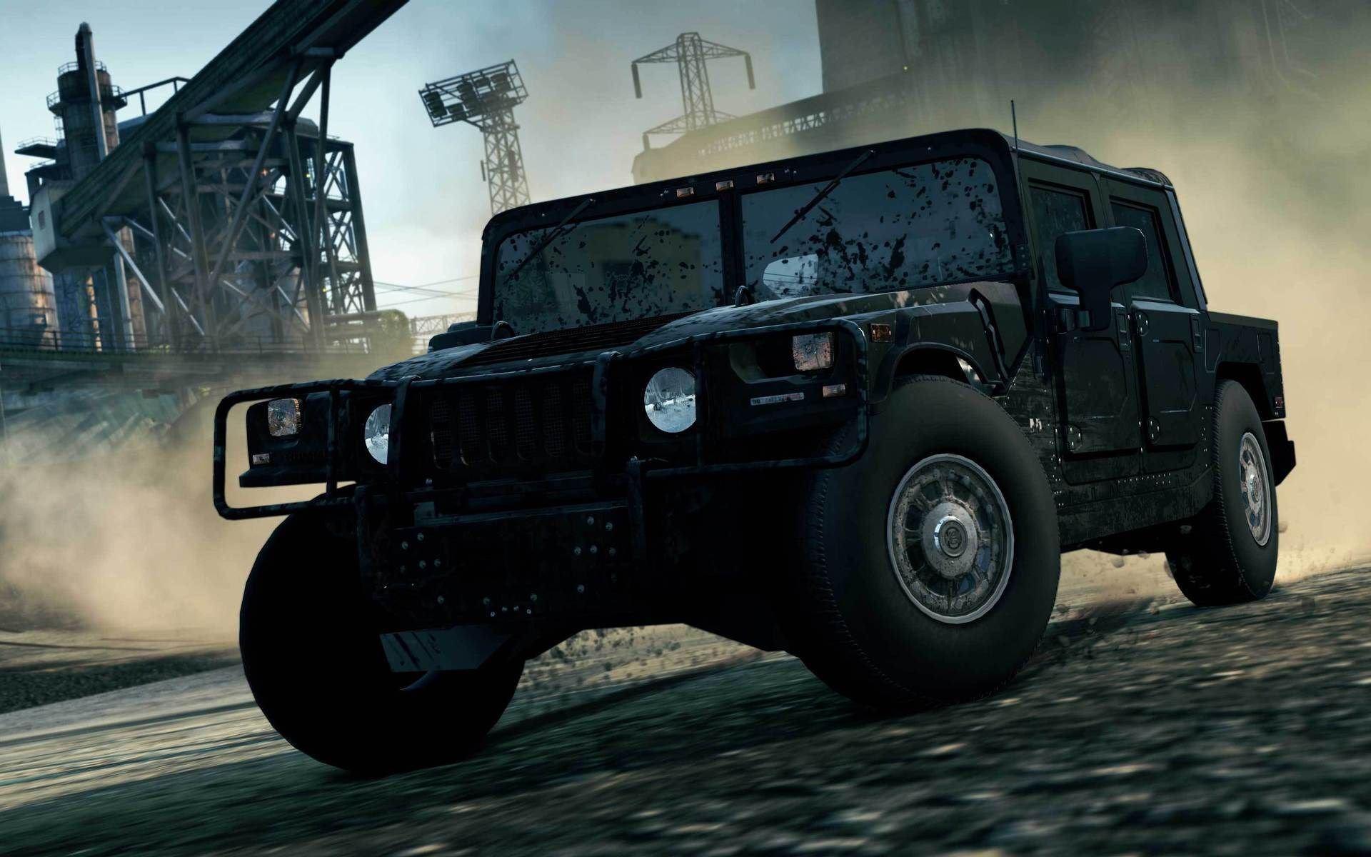need for speed most wanted image free for desktop - need for speed most  wanted category
