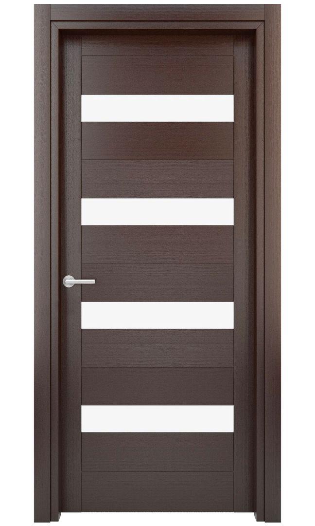Doors special juan sep Pinterest Puertas modernas, Puertas - puertas interiores modernas