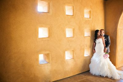 14 Gorgeous Affordable Wedding Venues In Southern California