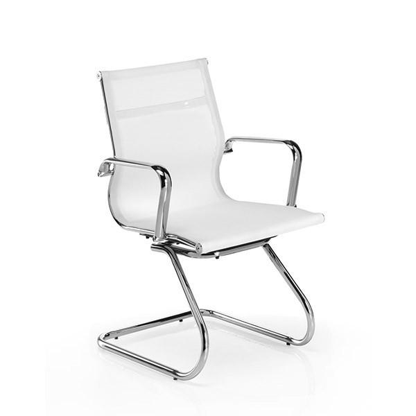 comprar online silla de oficina Berlín patín | TIENDA DE ...