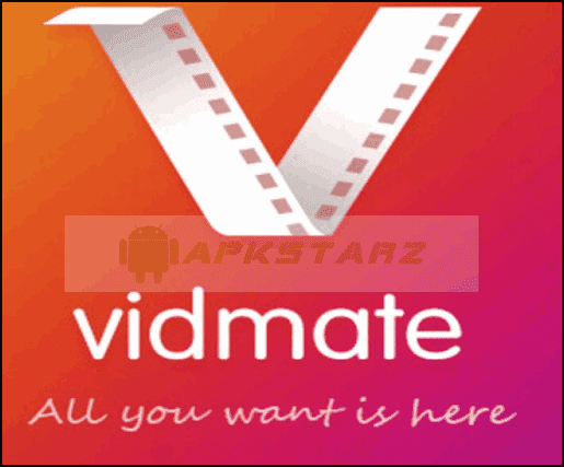 Vidmate App 2020 Youtube Video Downloader Video