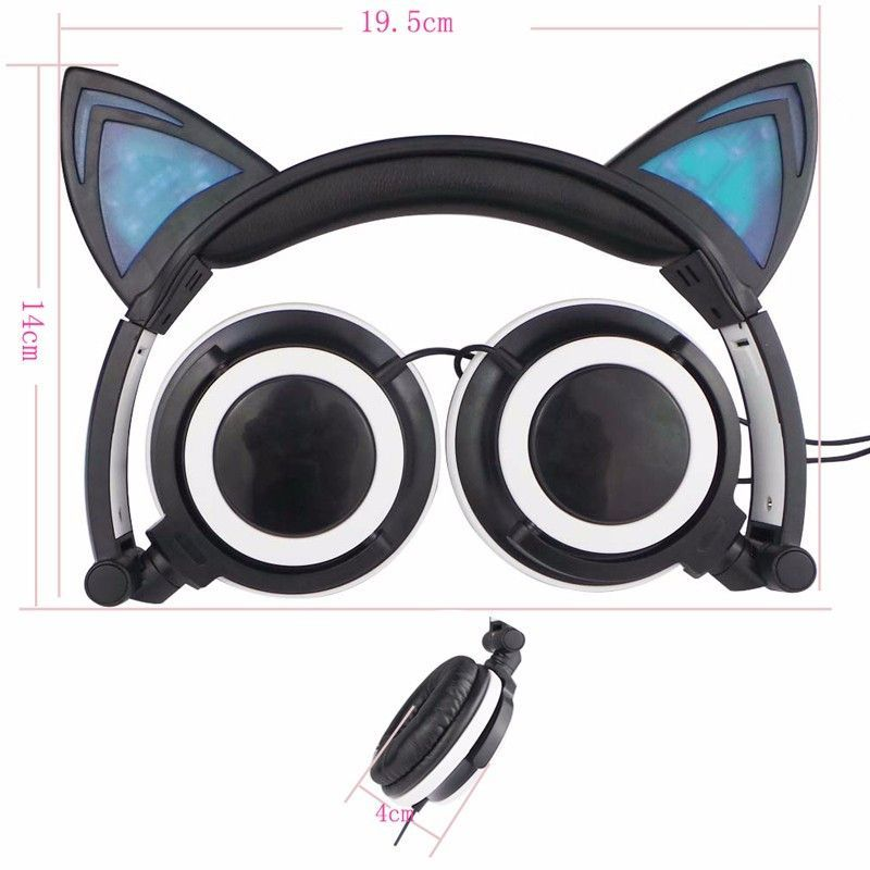 This is my second time pinning this because it is so cool!  I REALLY want these headphones,  but I might break them like my other ones...