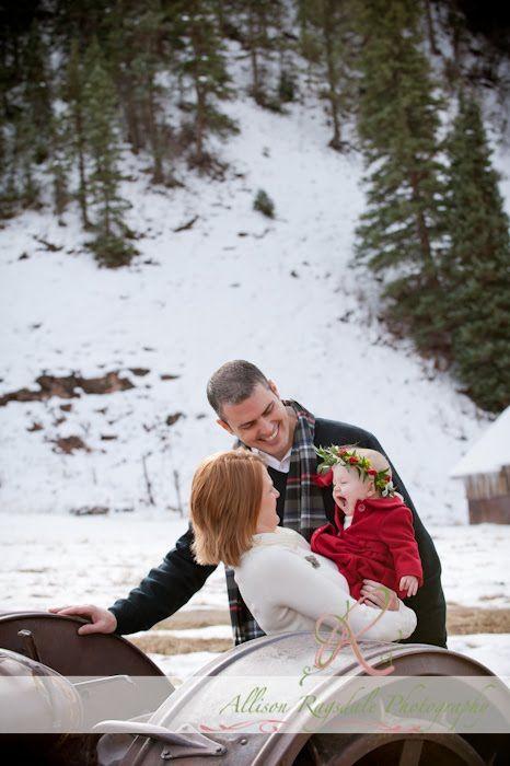My wonderful family-Allison Ragsdale Photography-Dunton Hot Springs