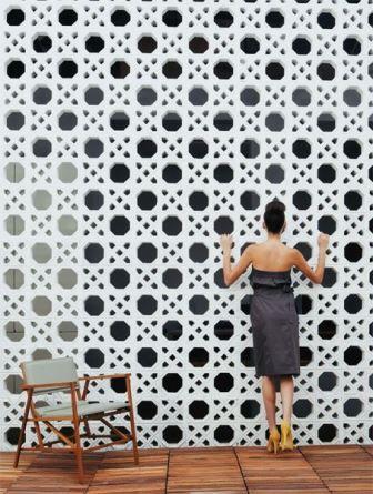 Sydney 39 s besser block centre supplying australia wide for Besser block home designs