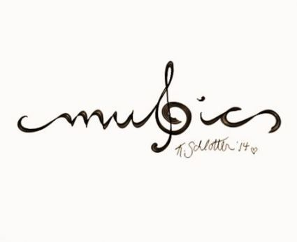 Photo of 59 ideas tattoo ideas music musica for 2019 – 59 ideas tattoo ideas music musi …
