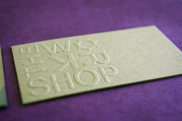 Textured business card google search logo design and branding we offer embossed business cards printing services in uk and europe we just added 1 side embossing and 1 side spot uv or double side embossed with effect reheart Image collections