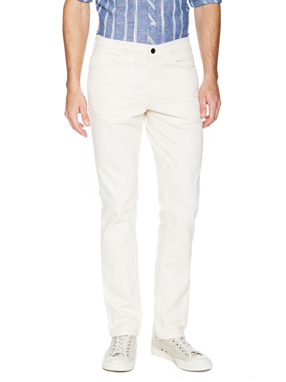 511 slim fit jeans jeans fit slim fit jeans