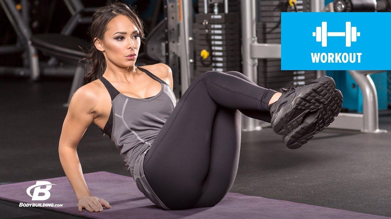 gym inspiration - 1066×600