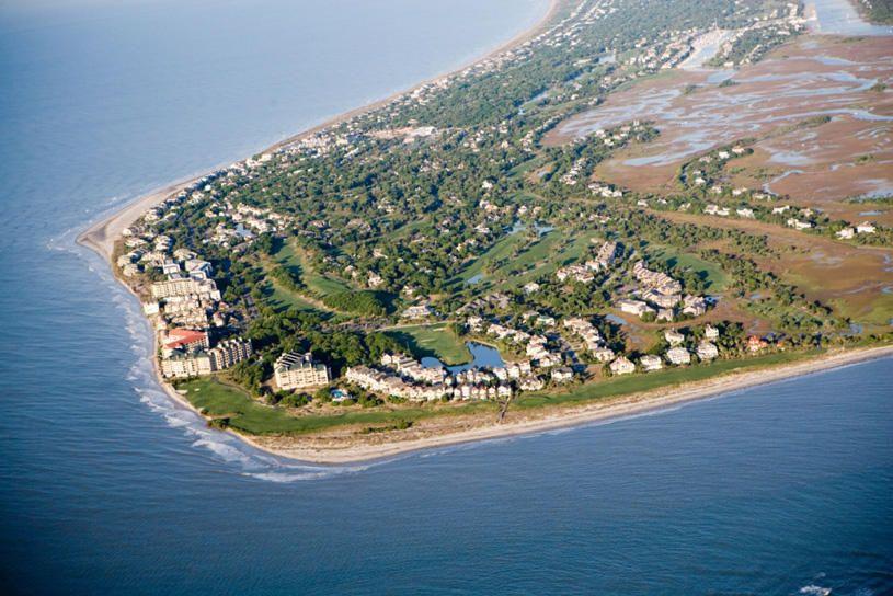 Charleston homes for sale real estate charleston condos