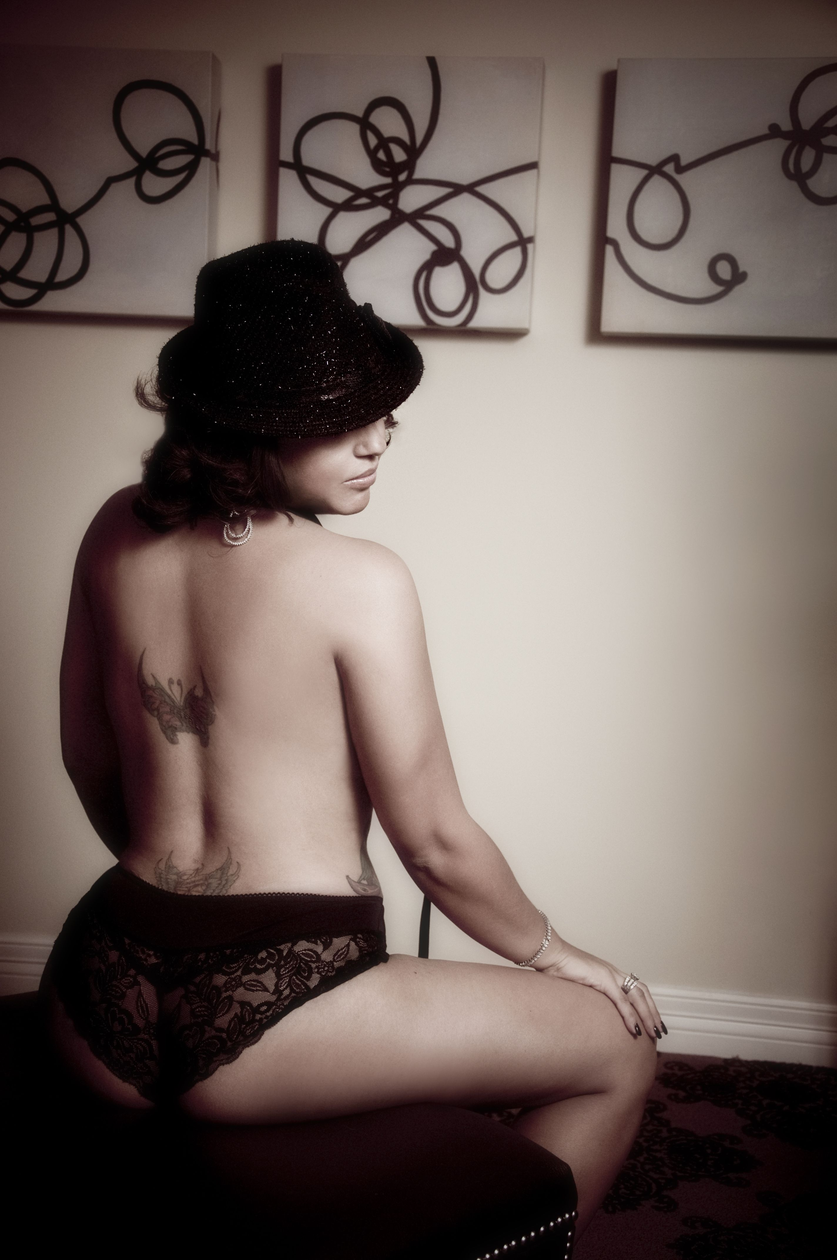 bc84e0bd98e boudoir photography ideas for plus size – +1001 Types of Photography ...
