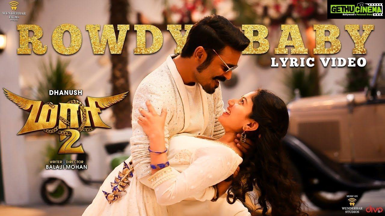 Photocopy movie video songs download hindi hd
