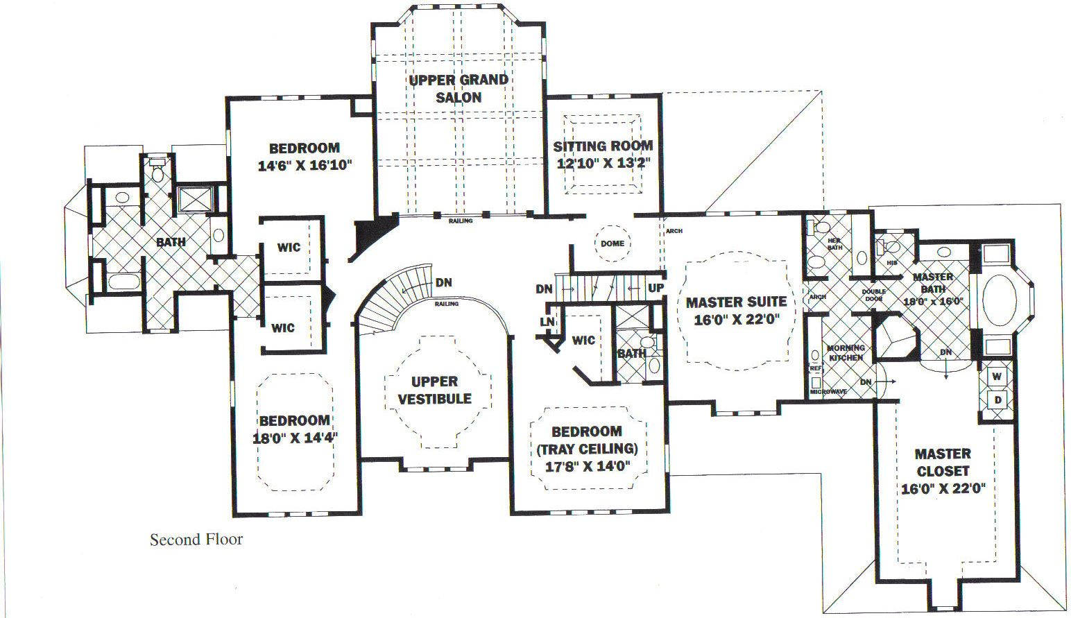 new jersey mansion floor plans | home decoration | pinterest