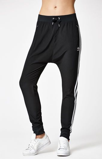 adidas drop crotch  42613757037