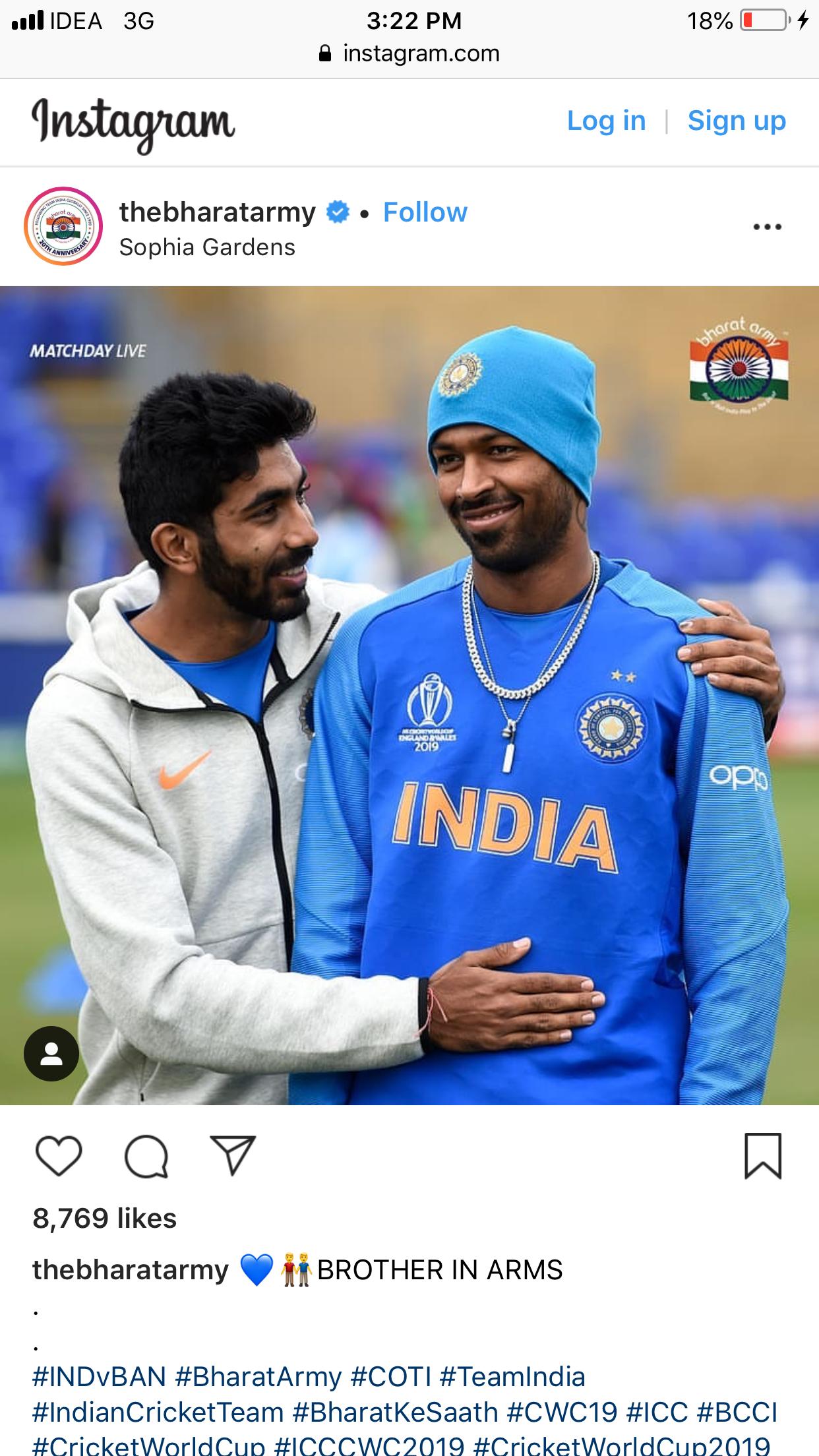 Broskiess World Cricket India Cricket Team Cricket Sport