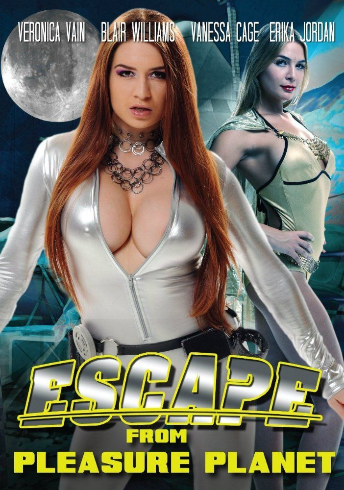 Escape From Pleasure Planet  Dvdrip Free Usa Erotic Hot Movies Full Filmseger Com Princess Blair Williams Erotic Vacation Is Rude