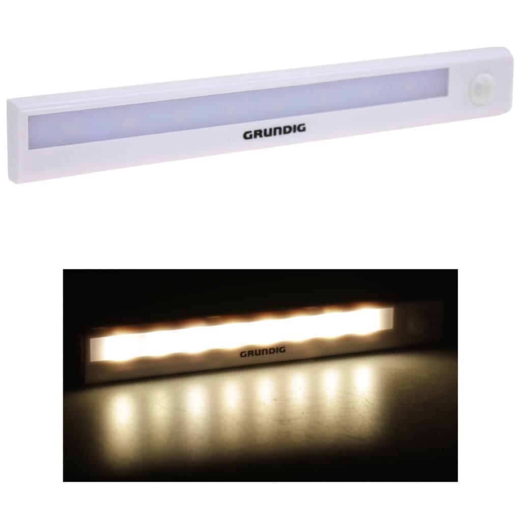 Dieses Universal Licht Darf In Keinem Haushalt Fehlen Nutzen Sie Das Licht Als Nachtlicht Als Schranklicht Oder In De In 2020 Nachtlicht Treppen Licht Treppenlicht
