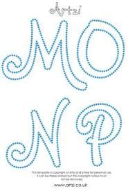 image result for free printable string art patterns string art patterns letters string art templates
