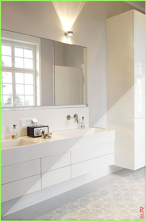 Graue Fliesen f rs Badezimmer Grau ist eine moderne und