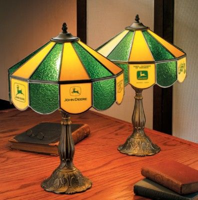 John deere pool table light items in the worthopedia are obtained john deere pool table light items in the worthopedia are obtained exclusively from licensors and aloadofball Image collections