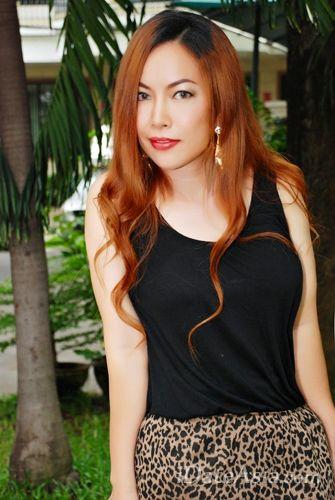 Where to meet singles in bangkok
