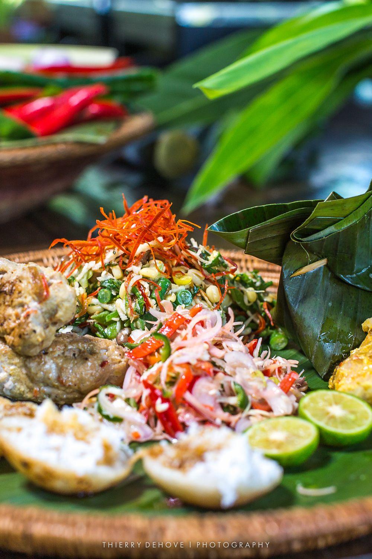 Alila Manggis Bali Hotel Food Food, Hotel food, Fresh food