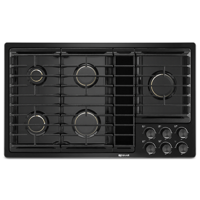 Pin by Michelle Bowman on Appliances in 2020 Gas cooktop