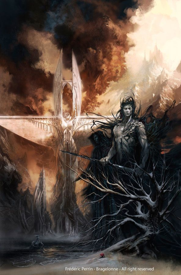 Miért szerepel Alita: A Battle Angel annyira ismerősnek tűnik