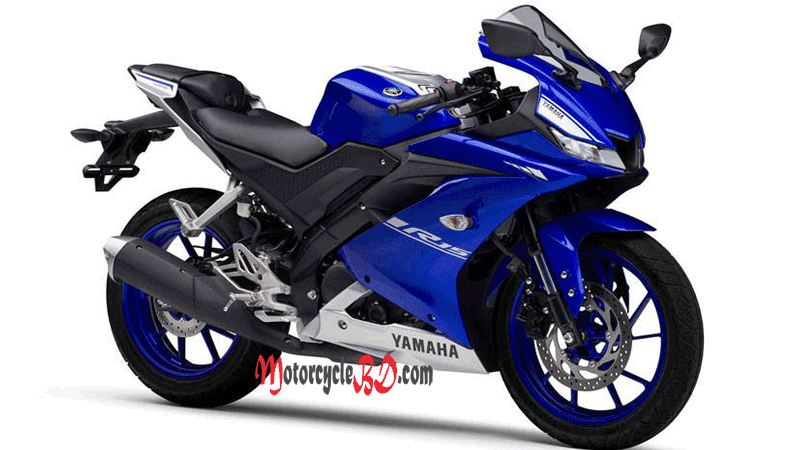 Yamaha R15 V2 Price in Bangladesh Yamaha, Electric