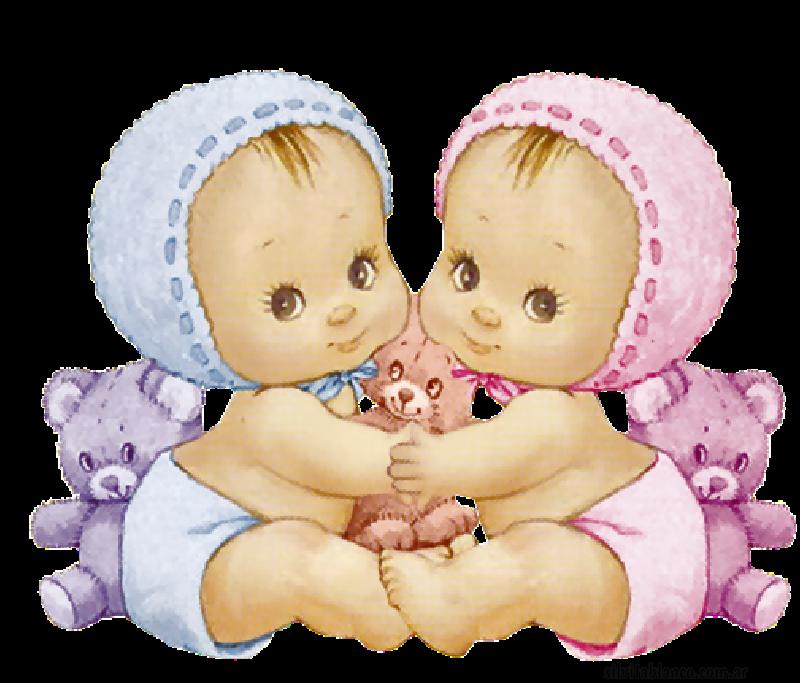 Днем, открытки 11 месяцев двойняшкам