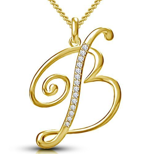 B love diamond pendant pinterest diamond b love diamond pendant pinterest diamond pendant pendants and diamond audiocablefo