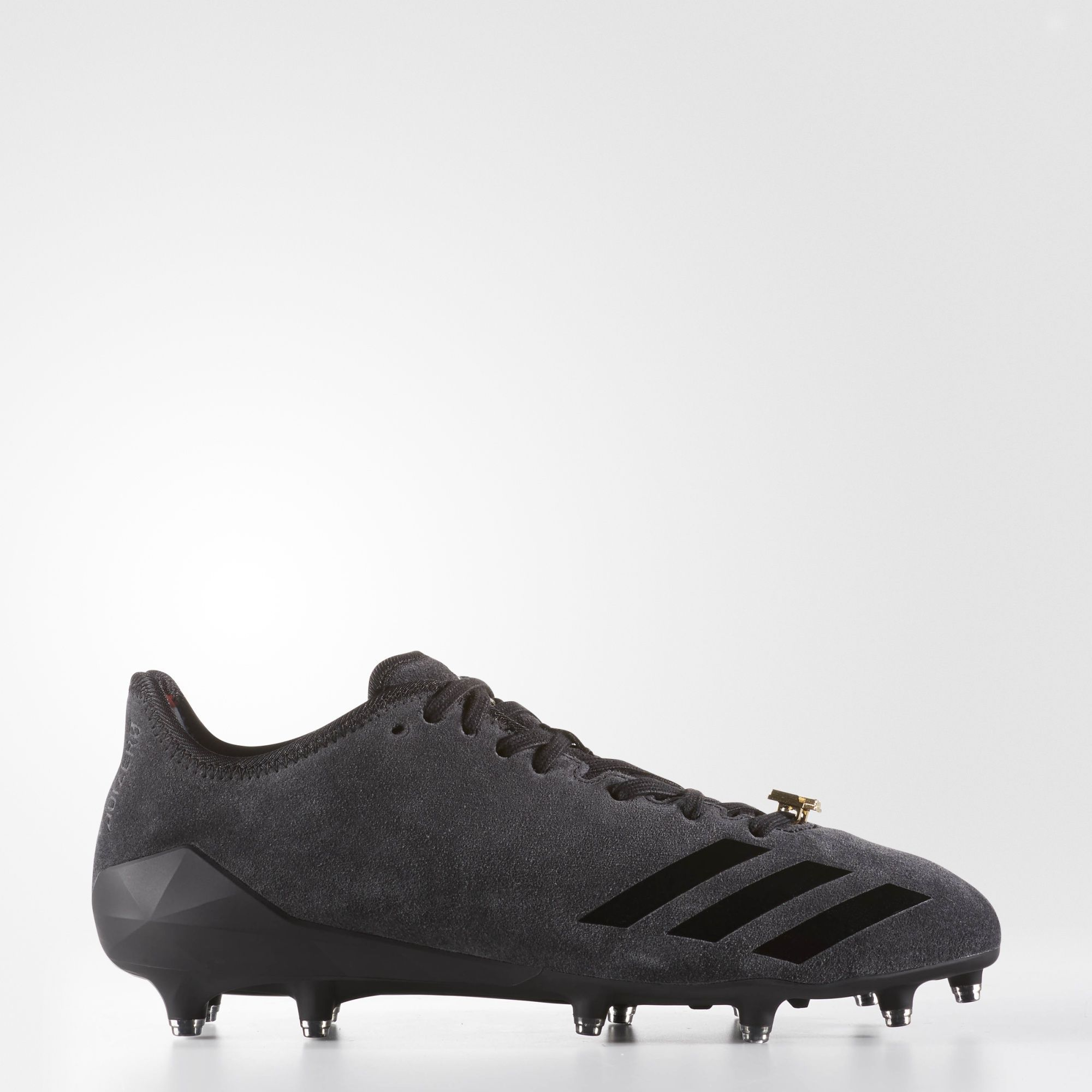 brand new f6f57 cea5e adidas Adizero 5Star 60 Cleat Mens Football 17 Core ...
