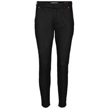 Photo of MOS MOSH BLAKE GALLERY NOIR PANT SORT, #BLAKE # trouser women #GALLERY