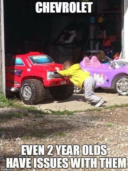 Pin By Kameron On Truck N Roll Chevy Jokes Ford Jokes Chevy Memes