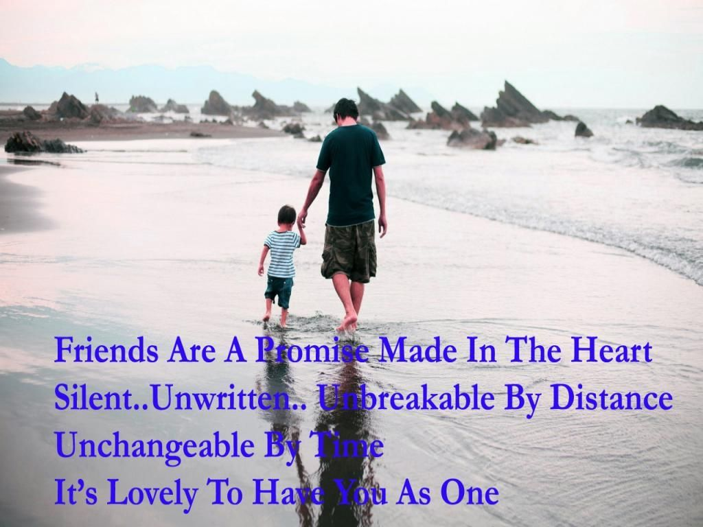 Wallpaper download love and friendship - Love And Friendship Wallpaper For Facebook Hd Download Download Love And Friendship Wallpaper For Facebook