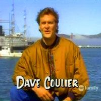 Dave coulier full house top ten romantic revenge songs for Top ten house music songs