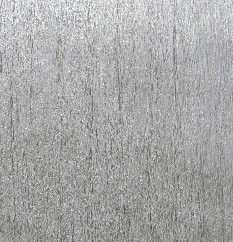 York Wallcoverings RN1049 Modern Rustic Krinkled Wallpaper