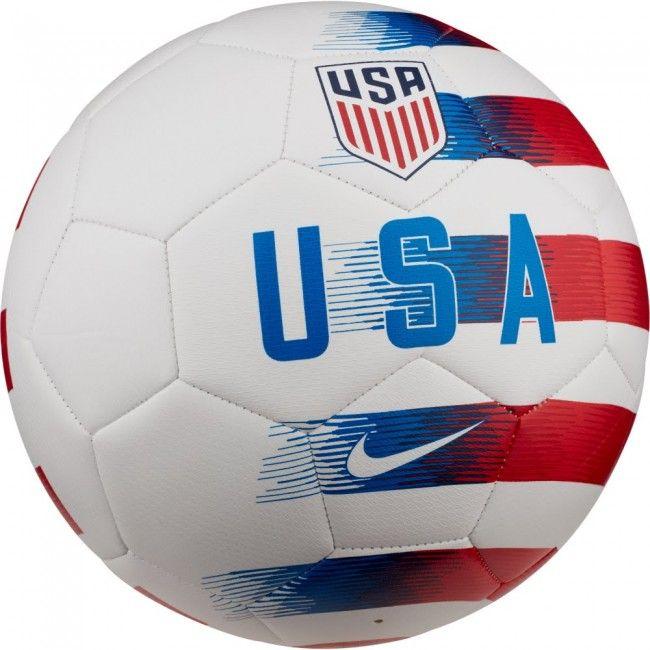 lowest price 4cf33 daea3 Football Estados Unidos USA prestige ball 2018-2019 - (Talla size 5)   football  balon  pelota  ball  usa  soccer  estadosunidos  etatsunis   unitedstates