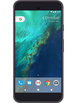 Google Mobiles Price List In India January 2019 Pixel Phone Google Pixel 2 Google Pixel Xl