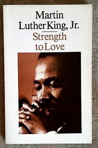 STRENGTH TO LOVE MARTIN LUTHER KING JR. FOREWORD CORETTA SCOTT KING 1981 SOFTCOV http://spain-travel-now.info/sn/re/?query=231728330597 …