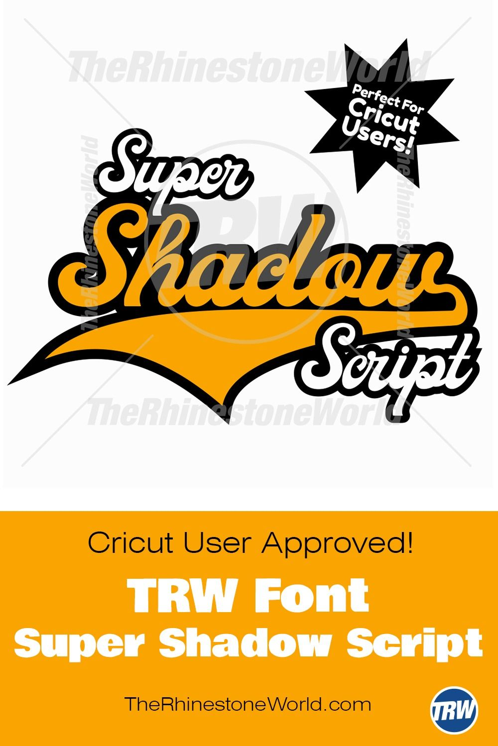 35+ Cricut fonts with shadows ideas in 2021