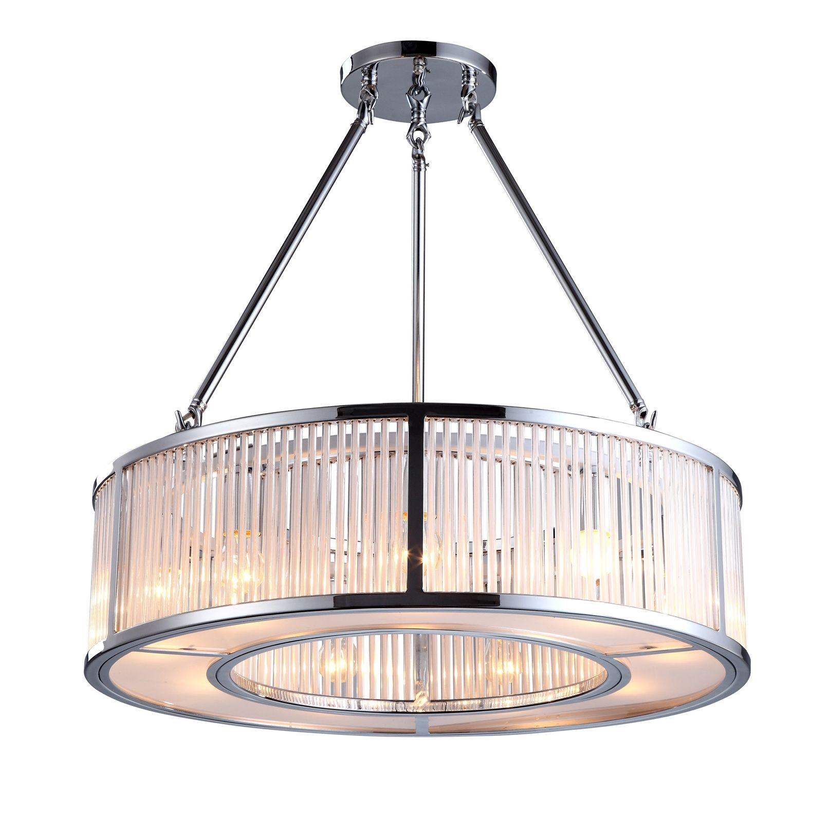 Aston ceiling light chandeliers ceiling lights lighting buy rv astley aston 9 light chandelier online with houseologys price promise full rv astley collection with uk international shipping arubaitofo Images