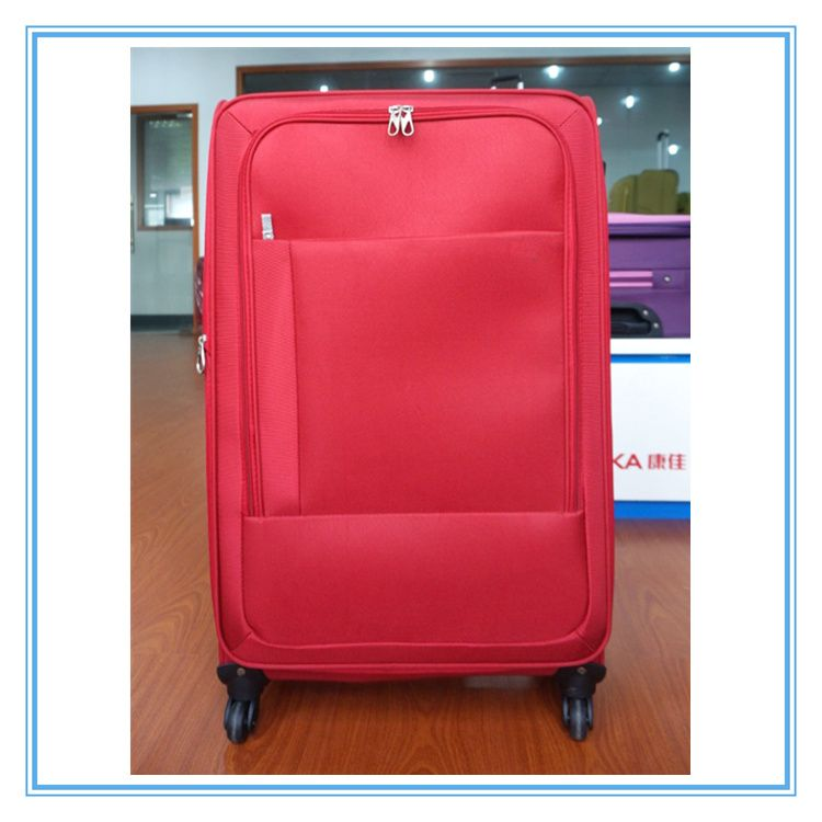 Leo Traveller Cheap Luggage Suitcases Sets for Sale from JIAXING ...