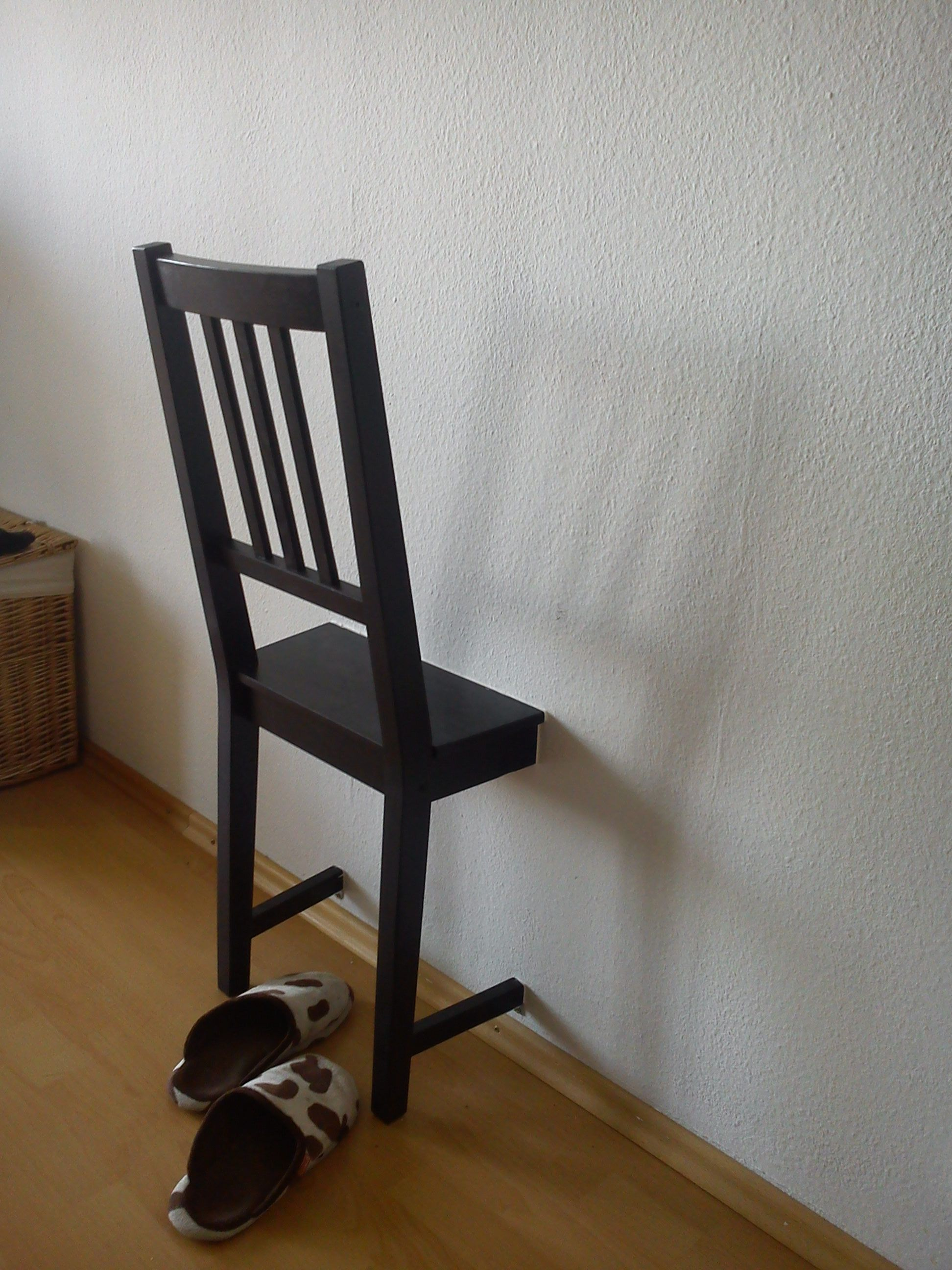 Bedroom Wardrobe Chair Valet Gaming Clothes So Easy To Diy Things I Would Like