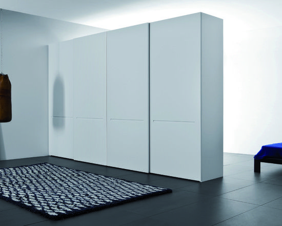 Free Standing Closet Design Ideas Pictures Remodel And Decor