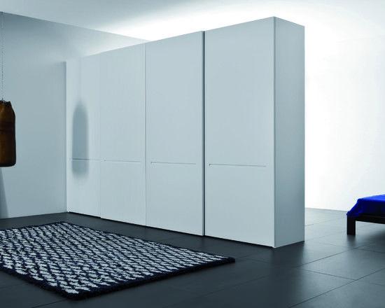 Amazing Stand Alone Wardrobe Closet Doors Free Standing Closet