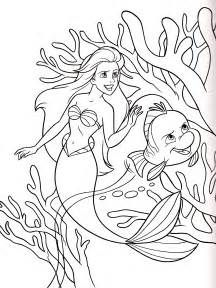 cristian ledesma  printable coloring page for kids with